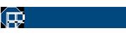 Elettromeccanica Matta Logo